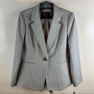 NWT tahari asl suit size 14